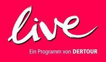 Premium Partner von Dertour Live